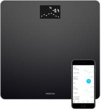 Nokia Body Zwart
