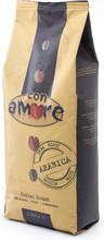 Caffe Con Amore Arabica koffiebonen 1 kg