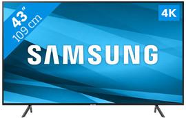 Samsung UE43NU7120