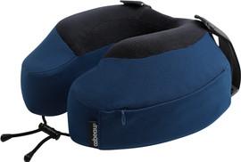 Cabeau Evolution S3 Reiskussen Blauw