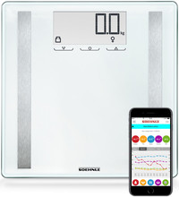 Soehnle Shape sense connect 200