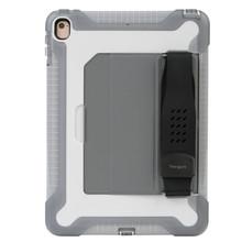 Targus SafePort Rugged Case for iPad (2017/2018) Grijs