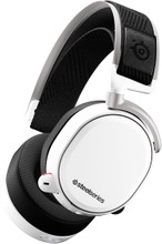SteelSeries Arctis Pro Wireless Wit