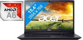 Acer Aspire 3 A315-21-60BN Azerty