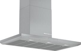 Bosch DWB67LM50