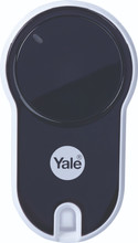 Yale ENTR Afstandsbediening