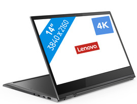 Lenovo Yoga C930 81C4007MMB Azerty