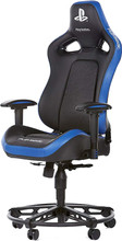 Playseat L33T Racestoel