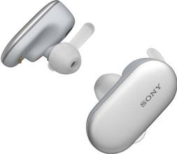 Sony WF-SP900 Wit