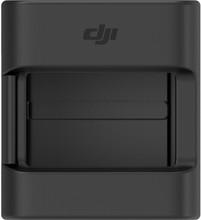 DJI Osmo Pocket Accessory Mount