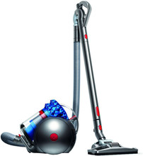 Dyson Cinetic Big Ball Musclehead