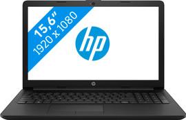 HP 15-da0982nb Azerty