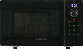 Bosch FEM513MB0