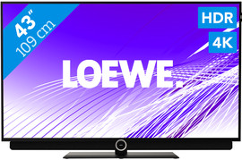 Loewe Bild 2.43