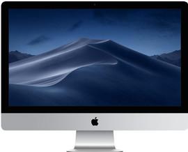 Apple iMac 21,5'' (2017) MMQA2FN/A 2,3GHz Azerty