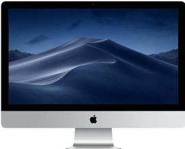 """Apple iMac 27"""" (2017) 16GB/2TB 4,2GHz"""