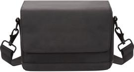 Canon Shoulder Bag SB100