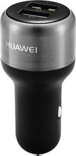 Huawei Supercharge Autolader Duo USB-C