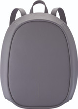 XD Design Bobby Elle Anti-theft lady backpack Dark Grey