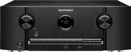 Marantz SR5013 Zwart