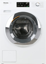 Miele WCI 330 WCS (BE)