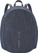 XD Design Bobby Elle Anti-theft lady backpack Jeans