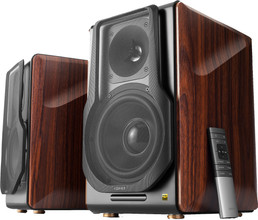 Edifier S3000PRO Draadloze Pc Speakers