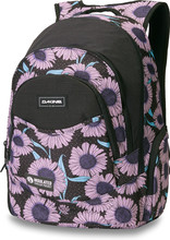 Dakine Prom 25L Nightflower