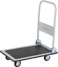 Varo Vouwbare Magazijnwagen 150kg