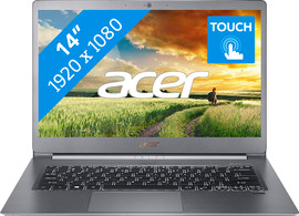 Acer Swift 5 SF514-53T-55EF Azerty