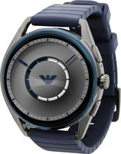 Emporio Armani Matteo Gen 4 Display Smartwatch ART5008