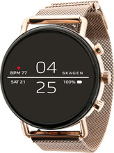 Skagen Falster Gen 4 Connected SKT5103