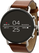 Skagen Falster Gen 4 Connected SKT5104