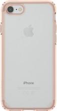 Spigen Ultra Hybrid iPhone 7/8 Back Cover Rose Gold