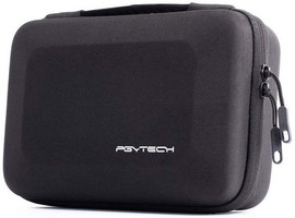 PGYTECH Carrying Case voor DJI Osmo Pocket