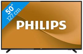 Philips 50PFS5803