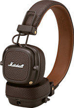 Marshall Major 3 Bluetooth Bruin