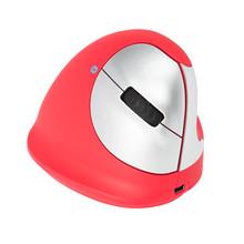 R-Go HE Sport Ergonomische Bluetooth Muis Rechtshandig