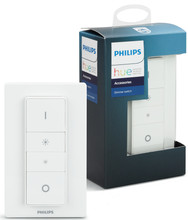 Philips Hue Draadloze Dimmer NIEUW