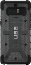 UAG Plasma Ice Galaxy Note 8 Back Cover Transparant