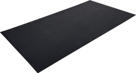 Tunturi Floor Protection Mat 80 x 150 cm