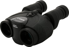 Canon 10x30 IS II