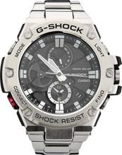 Casio G-Shock G-Steel GST-B100D-1AER