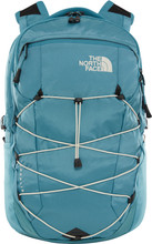 The North Face Borealis Storm Blue/Vintage White