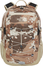 The North Face Borealis Classic Moab Khaki Woodchip Camo