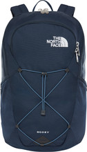 The North Face Rodey Urban Navy/Shady Blue