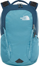 The North Face Women's Vault Sailor Blue/Storm Blue