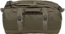 The North Face Base Camp Duffel XS New Taupe Green/New Taupe