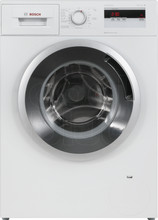 Bosch WAN28061FG (BE)
