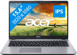 Acer Aspire 5 A515-52G-74WD Azerty